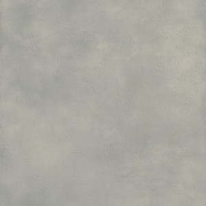 Extra Large Format Tiles - Argento – Natural (ID:4689)