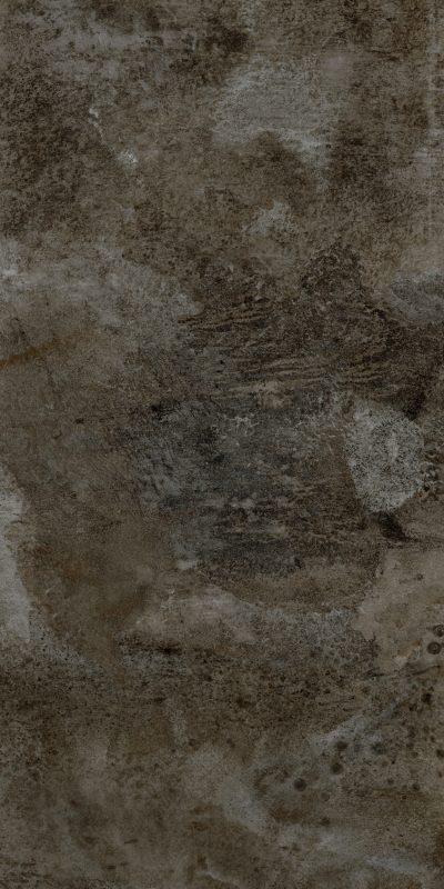 Fusione - Artemide – Natural