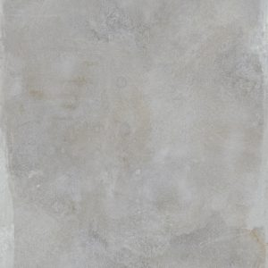 Extra Large Format Tiles - Aurora – Natural (ID:8429)