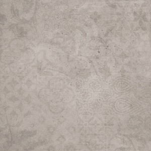 Urbe - Avorio Weave Decor – Natural (ID:7282)