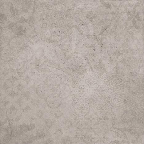 Urbe - Avorio Weave Decor – Natural