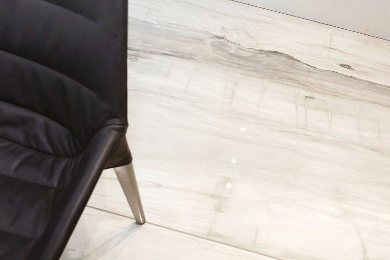 Royal Stone – Montana Grey 12484