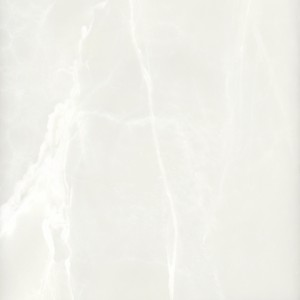 Extra Large Format Tiles - Bianco – Polished (ID:5372)