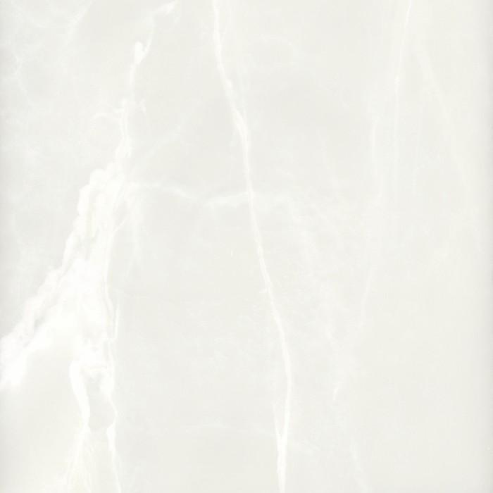 Bianco – Polished