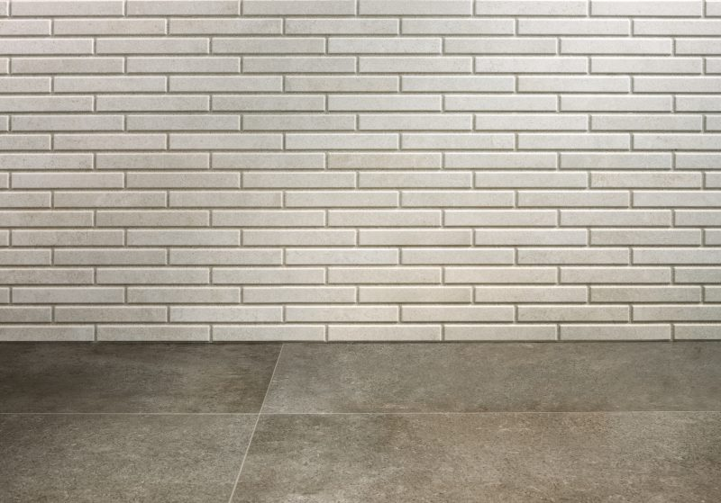 Completo – Lipari Bricks 9082