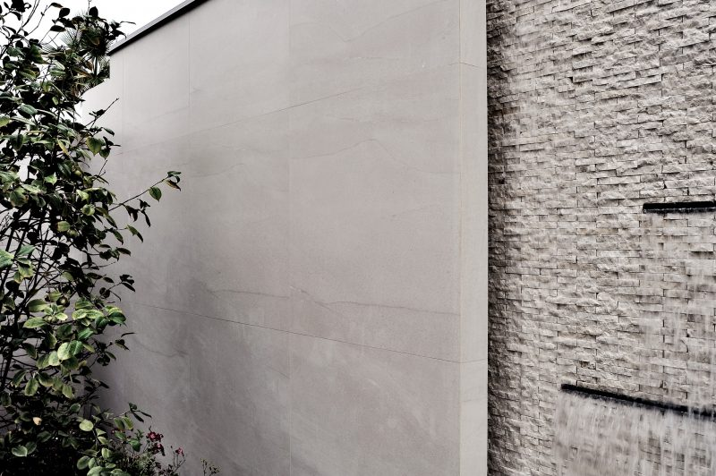Basalt Stone – White Basalt 11309