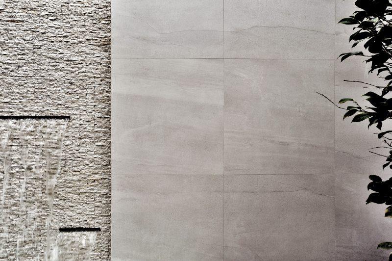 Basalt Stone – White Basalt 11311