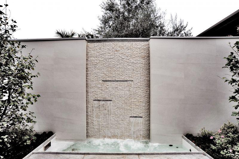 Basalt Stone – White Basalt 11312