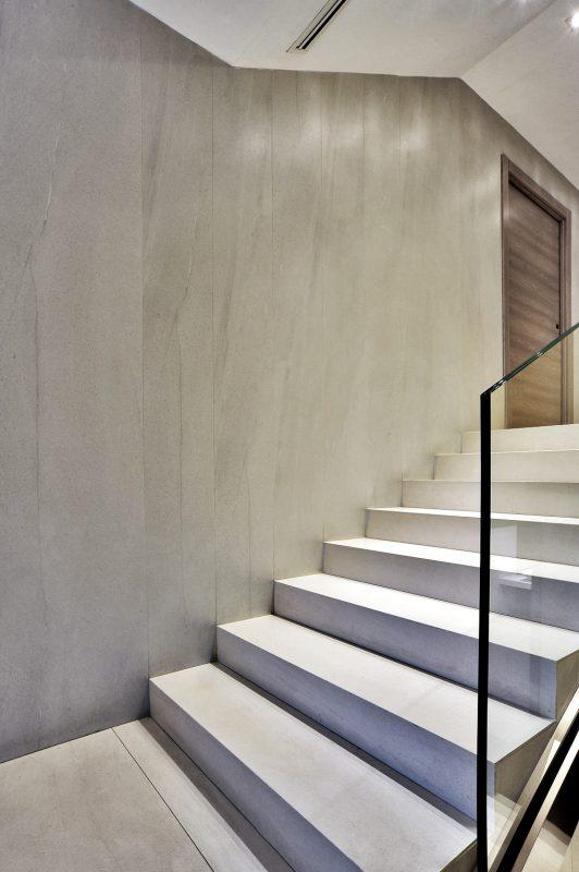 Basalt Stone – White Basalt 11316