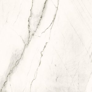 Bianco Carrara – Natural