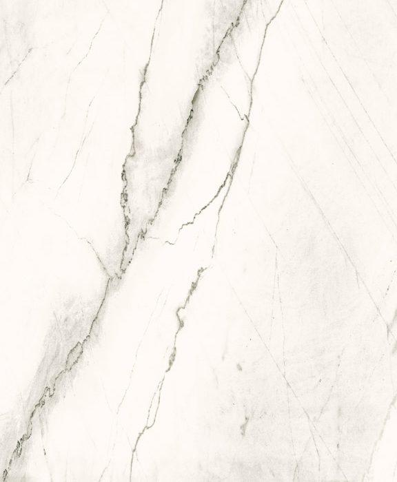 Majestic - Bianco Carrara – Natural