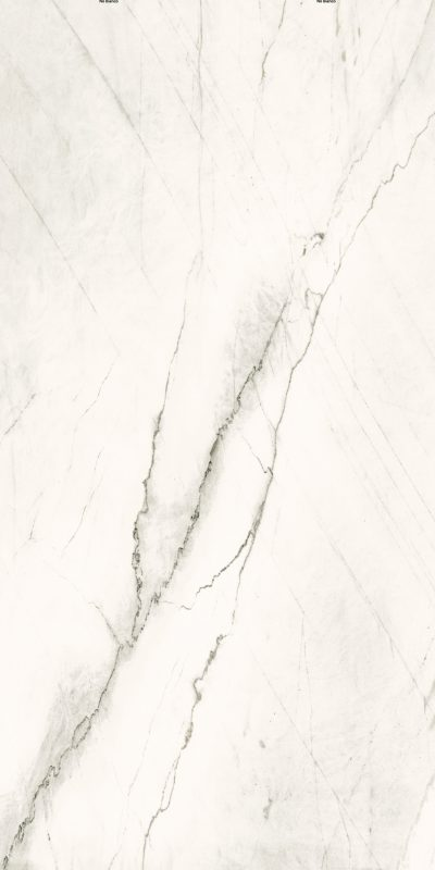 Majestic - Bianco Carrara – Polished