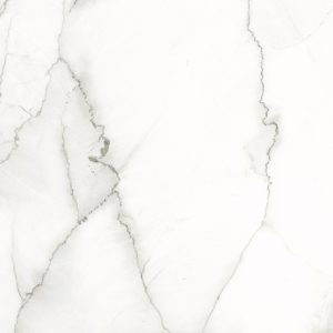 Bianco Carrara – Polished
