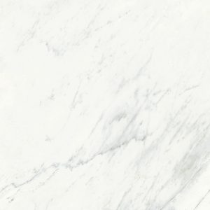 Extra Large Format Tiles - Bianco Elegante – Honed (ID:13711)