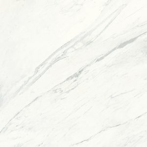 Extra Large Format Tiles - Bianco Elegante – Polished (ID:11660)
