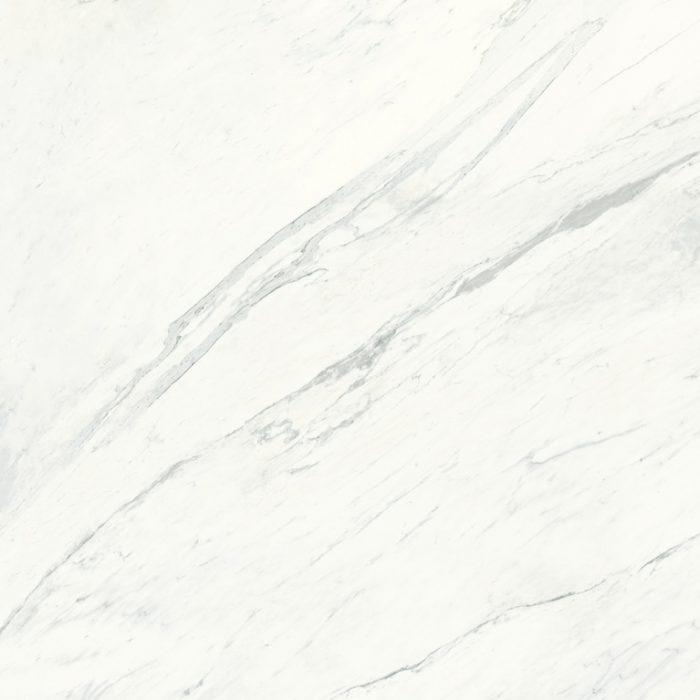 Grandi Marmi - Bianco Elegante – Polished
