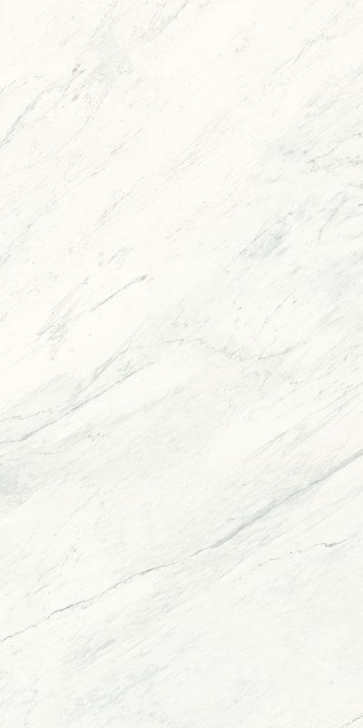 Grandi Marmi - Bianco Elegante – Natural