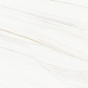 Polished White Marble - Bianco Pentelico – Polished (ID:6194)