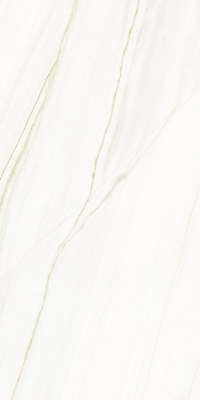 Royal Stone - Bianco Pentelico – Polished