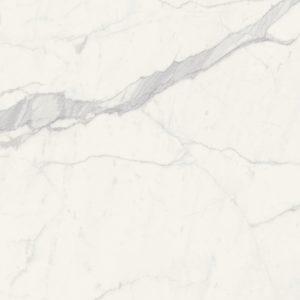 Polished White Marble - Bianco Venato – Polished (ID:1539)