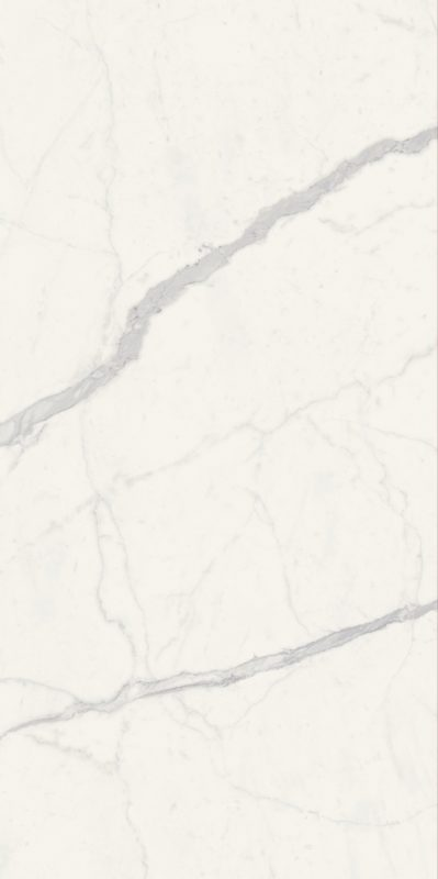 Stone Sense - Bianco Venato – Polished