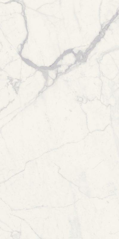 Stone Sense - Bianco Venato – Natural