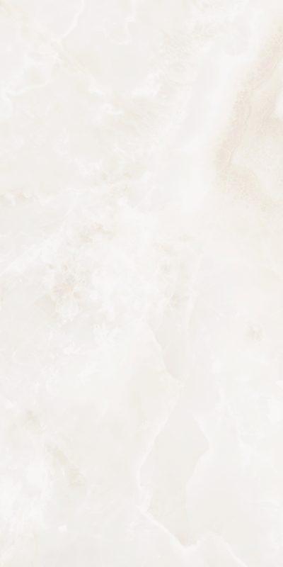 Onyx Sense - Bianco – Honed