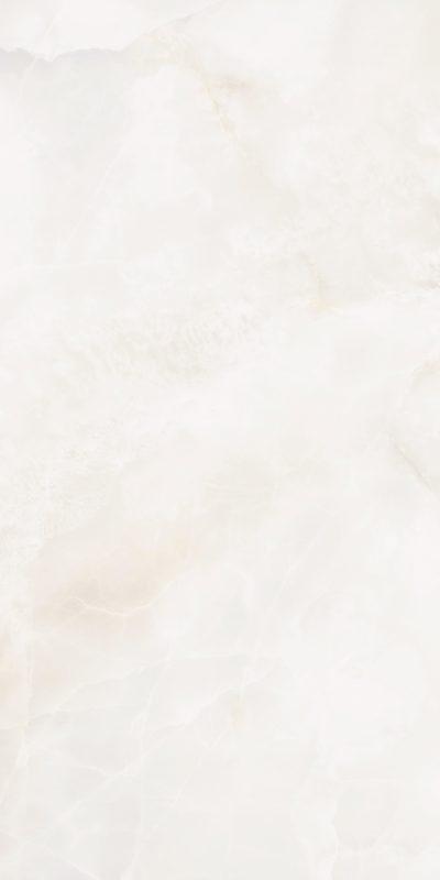 Onyx Sense - Bianco – Polished