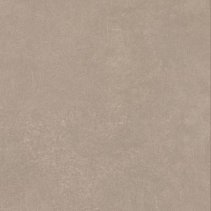 Edge - Biscotto – Natural (ID:11866)
