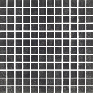 Exquisite - Black Diamond Small – Glass (ID:1818)
