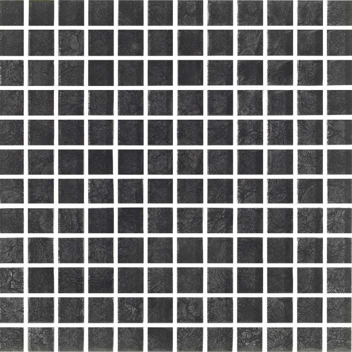 Exquisite - Black Diamond Small – Glass