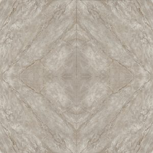 Bookmatched - Assisi Bookmatched – Polished (ID:12148)