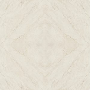 Grandiosa - Ercolano Bookmatched – Polished (ID:12149)