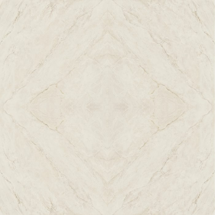 Grandiosa - Ercolano Bookmatched – Polished