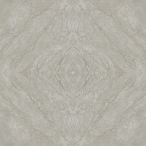 Bookmatched - Siena Bookmatched – Polished (ID:12150)