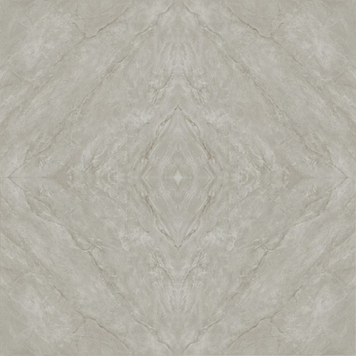 Grandiosa - Siena Bookmatched – Polished