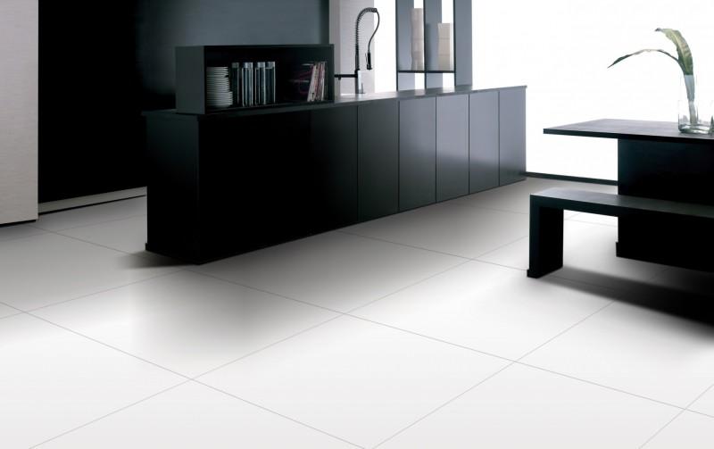 Brillante Bianco 2505