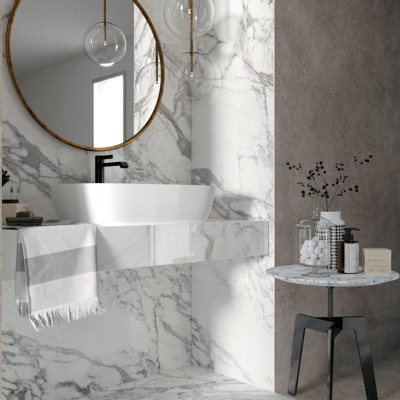 Corona – White Beauty 12427