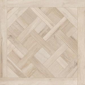 Timber - Timber