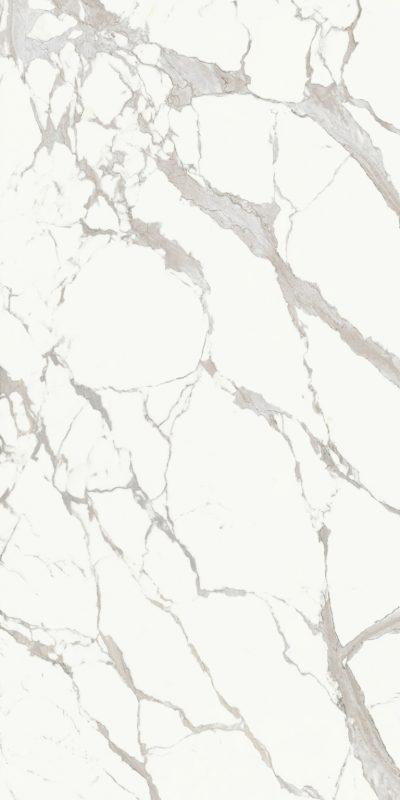 Grandi Marmi - Covelano Calacatta – Natural