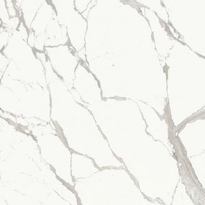 Extra Large Format Tiles - Covelano Calacatta – Natural (ID:11662)