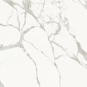 Polished White Marble - Covelano Calacatta – Polished (ID:11664)