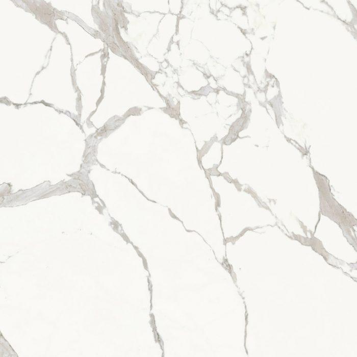 Calacatta Covelano – Polished