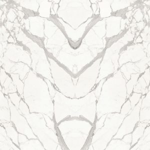 Bookmatched - Calacatta Covelano Bookmatched – Polished