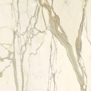 Extra Large Format Tiles - Oro Calacatta – Honed (ID:13712)