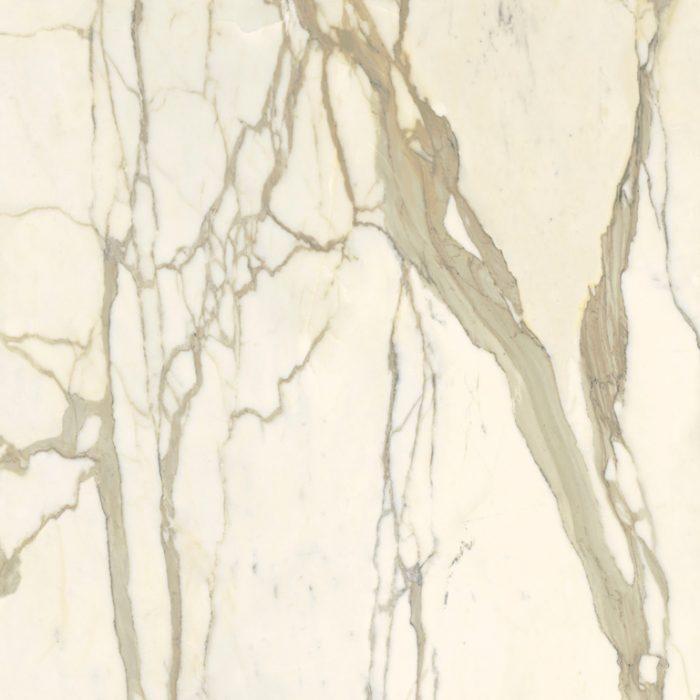 Calacatta Oro – Natural