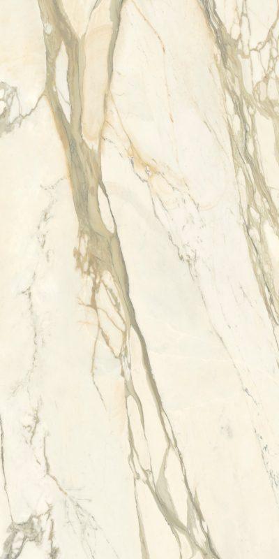 Grandi Marmi - Oro Calacatta – Natural