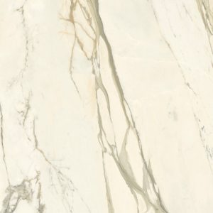 Polished White Marble - Oro Calacatta – Polished (ID:11668)