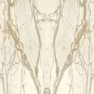 Bookmatched - Calacatta Oro Bookmatched – Polished