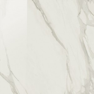 Polished White Marble - Calacatta Vena – Polished